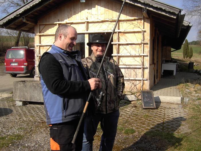 geraeteausbildung_2015029
